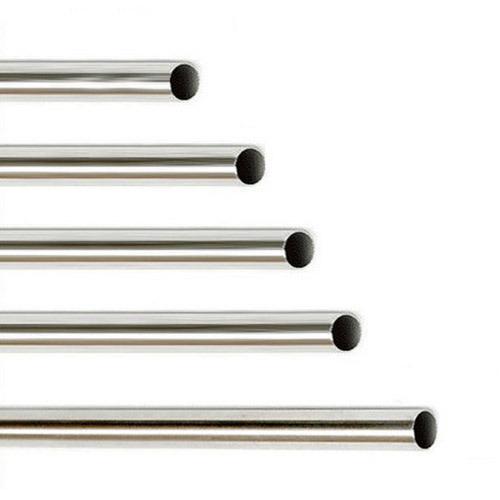 syc-205콤비락 조립 파이프 지름12mm/15mm 100mm씩 재단